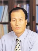 정붕익 청주산업단지관리공단 이사장 재추대
