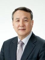 충남대 최진혁 교수, 한국지방자치학회장 취임