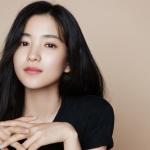 """'리틀 포레스트' 김태리 """"삶의 정답을 주기보다 여백주는 영화"""""""