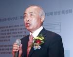 청주대 정성봉 총장 조민기 성추행 논란 사과