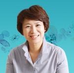 천안시의회 박남주 의원 … 2018 한국을빛낸사람들 대상