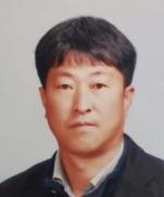괴산4-H 김종화 회장, 충북본부 부회장 선출