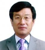 서산시복지재단 제4대 김완종 이사장 선출