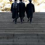 대전권 대학생 취업한파 극심…지역인재 채용혜택 무용지물