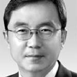 경대수 '국회 빛낸 바른정치언어상' 수상