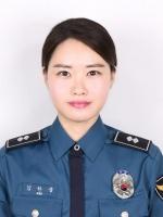 평창올림픽과 경찰 그리고 국민