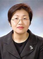 공주대 김선효 교수 한국낙농육우협회 공로상