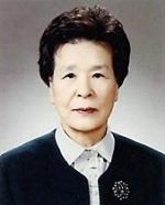 제17회 유관순상 수상자에 신동학 씨