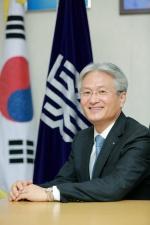 코리아텍 김기영 총장 '한국의 영향력있는 CEO' 대상