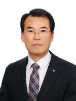 이재훈 도로교통공사 충북지부장 취임