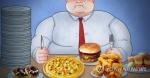 """""""비만이 암 부른다""""…20개 암 중 6개 '근거 확실'"""