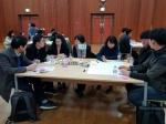 대전 중구 '새내기 시책구상 워크숍' 개최