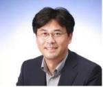 이정일, 충남도의원 태안 2선거구 출사표