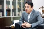 """정진석 의원 """"급격한 최저임금 인상… 오히려 일자리·소득 감소"""""""