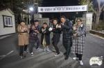 '무한도전' 종영…예능계 세대교체 본격화되나