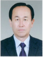 음성군체육회 사무국장에 박순창 씨 임명