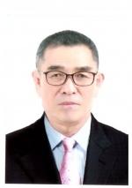 한국예총 괴산지부 제4대 회장에 신우식