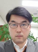 충남대 서보국 교수, 세제정책수립 기여 대통령표창