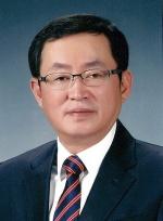 이화련 대화건설㈜ 대표이사, 충북도새마을회장 취임