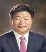 김정일 충북지적발달장애인복지협회장 취임식