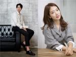 소지섭·박신혜, 나영석PD 예능 '숲속의 작은집' 출연