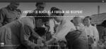 한국 개발협력 역사 구글서 한눈에…KOICA 온라인 전시관 오픈