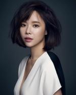 황정음, SBS '훈남정음' 주인공…남궁민과 호흡