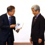정부 개헌안 '초안'에 법률 위임… 국민 눈치보다 나온 꼼수(?)