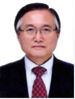 제9대 대전보훈병원장에 송시헌 前 충남대병원장