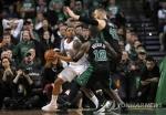 NBA 워싱턴, 2차 연장 접전 끝에 보스턴에 역전승
