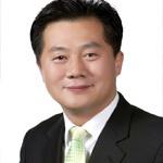 이광복 구의원 '지방의정봉사상'