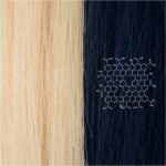 머릿결 손상없고 오래 가는 '그래핀 모발 염색제' 개발