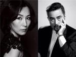 최민수·이혜영, tvN 주말극 '무법변호사' 합류