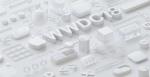 [위클리 스마트] 애플, 6월 WWDC서 새 아이폰·아이패드 공개할까