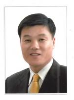 박승용 논산시의원 '3선 도전' 본격 행보