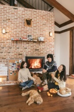 박보검까지 가세하니…JTBC '효리네 민박2' 10% 돌파