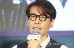 """예술단 실무접촉 南수석대표 윤상 """"좋은 취지여서 수락"""""""