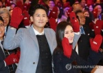 추자현·위샤오광 부부, SBS '동상이몽2' 하차