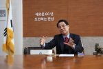 한남대, '학생제일·창업최강' 글로벌 명문대학으로 발돋움 하겠다