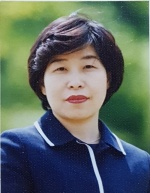 순천향대 김증임 교수, 여성건강간호학회장 취임