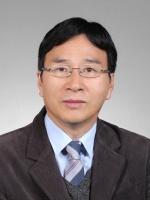 제10대 역사실학회장에 목원대 서태원 교수