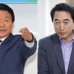 대전·충남 광역단체장 유력 후보들 불출마… 지지층 흡수여부 당락 열쇠