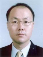 한국연구재단, 이상협 에너지·환경분야 단장 선임