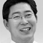 """양승조, 안희정 성폭행 의혹 사과… 박수현 사퇴엔 """"안타깝다"""""""