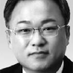 권석창, 행정안전부 특교세 20억원 확보