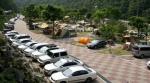 캠퍼들의 천국 단양 오토캠핑장 23일 개장