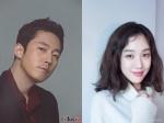 장혁·정려원, SBS '기름진 멜로' 주인공
