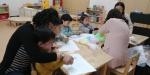 충주혜성학교, 음악·미술 활용 심리상담프로그램 운영