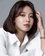 소녀시대 수영, 한일합작영화 '막다른 골목의 추억' 주연