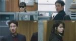 이선균·아이유의 tvN '나의 아저씨' 첫회 3.9%